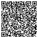 QR code with Rick Luke Interiors Inc contacts