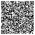 QR code with Optimal Reimbursement Services contacts