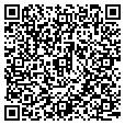 QR code with Smith Studio contacts