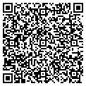 QR code with A Jax Fasteners & Tools Inc contacts