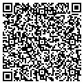 QR code with Horizon Open MRI Of Ococee contacts