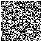 QR code with Ron's General Construction Inc contacts