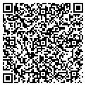 QR code with Florida Health Nassau Co Inc contacts