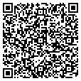 QR code with James Sowell contacts