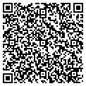 QR code with Morton Mess Primary Care contacts