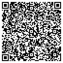 QR code with Burdette Marketing & Comms Inc contacts