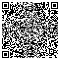 QR code with Southwestern Insurance Service contacts