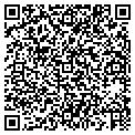 QR code with Community Health Partnership contacts