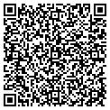 QR code with Bayside Apartment Condominium contacts