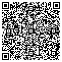 QR code with Boat & Yacht Lettering contacts