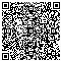 QR code with Tims T-Shirt Custom Screen Ptg contacts