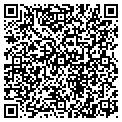 QR code with Ragtops Motorcars Inc contacts