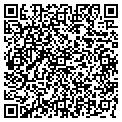 QR code with Annie's Antiques contacts