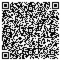 QR code with Forizs & Dogali contacts