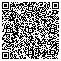 QR code with Honorary Consulate contacts