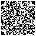 QR code with Universal Elevator Corp contacts