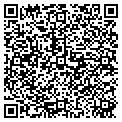 QR code with Ljc Promotional Printing contacts