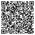 QR code with Florida Notices contacts