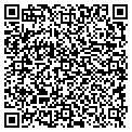 QR code with Minto Residential Managem contacts
