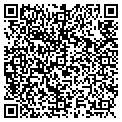 QR code with ABC Treasures Inc contacts