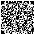 QR code with Beachcrest Woodworking Inc contacts
