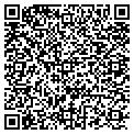 QR code with Hog's Breath Clothing contacts