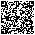 QR code with Davanzo Realty contacts