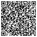 QR code with T W Stowe CPA PA contacts