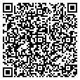 QR code with Karst Inc contacts
