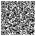 QR code with Praises In Painting Plus contacts