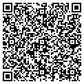 QR code with Celebrity Resorts contacts