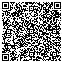 QR code with Realty Executives-Cape Coral contacts