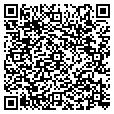 QR code with Obsessive Compulsive contacts