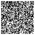 QR code with Great Southern Builders contacts