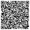 QR code with Interstate Brokerage Inc contacts