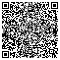 QR code with Bay Club Gourmet Shop Inc contacts