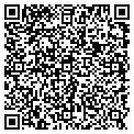 QR code with Wesley Chapel Post Office contacts