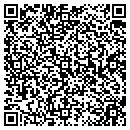 QR code with Alpha & Omega Investment Group contacts
