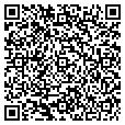 QR code with Knowles House contacts