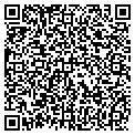 QR code with Roskamp Management contacts