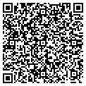 QR code with Forrest Anesthesia Service Inc contacts