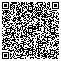QR code with PDQ Transit Inc contacts