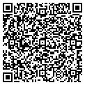QR code with Alfa Cargo Forwarders Corp contacts