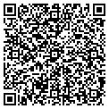 QR code with J T Frankenberger Atty contacts