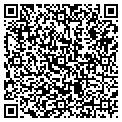 QR code with Pitts Field Construction Inc contacts
