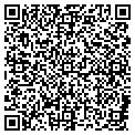 QR code with Gil's Auto & AC REPAIR contacts