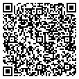 QR code with Angels N More contacts