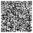 QR code with Chaparral Motel contacts