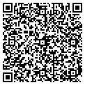 QR code with Modrak M Dennis CPA contacts