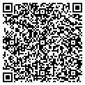 QR code with Heilman Data Solutions contacts